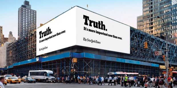 nyt-truth-campaign-PAGE-2017.jpg